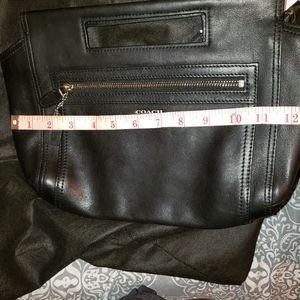 Coach Bags - Coach clutch